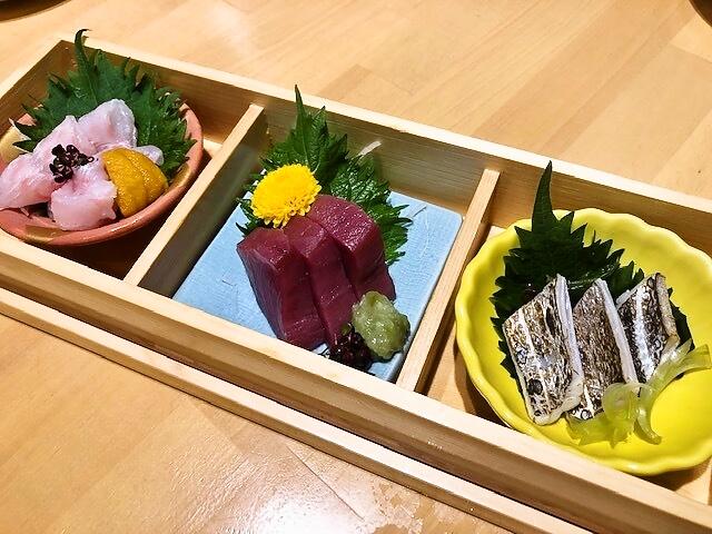 foodpic8758664.jpg