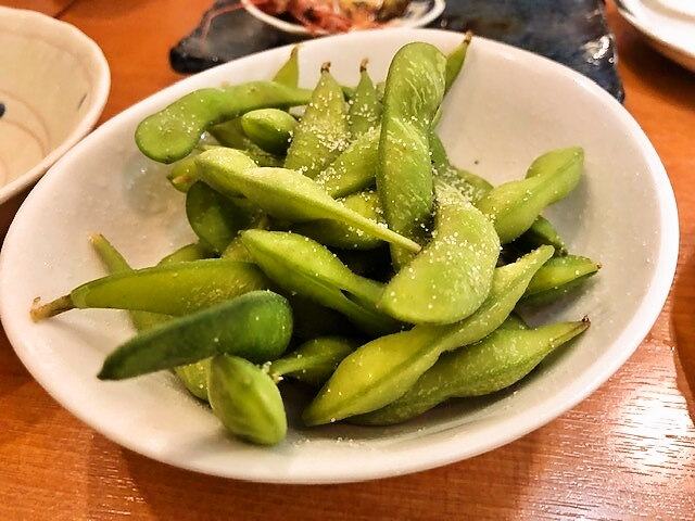 foodpic8758685.jpg