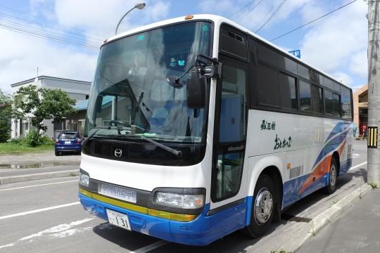 筬島駅02