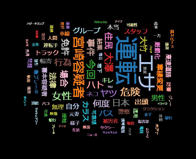 所さんお届けモノです!【100年続く老舗の新名物を探して~東海道珍道中