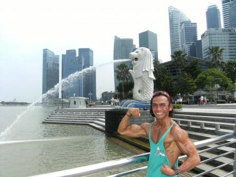 SINGAPORE4 420
