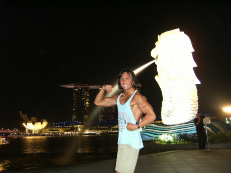 SINGAPORE4 162