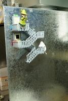 20190713-14_emergency stairs_Display