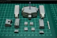 20190904-01_1-100_FA-78-1_Parts.jpg