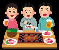 yakiniku_party.png