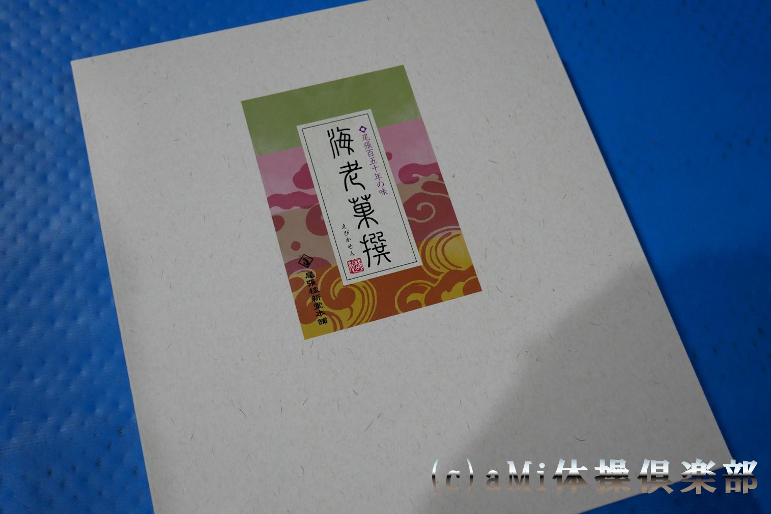 P1000133.jpg