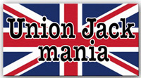 Union-Jack-mania-100small_20190730095643199.jpg
