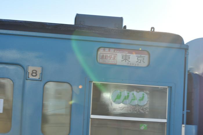 DSC_0944-601.jpg