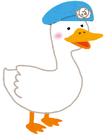 190718_duck.png