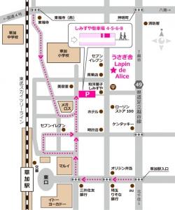map-new_3rd_201907121613528b3.jpg