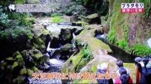 関吉の疎水溝3