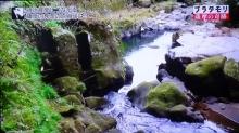 関吉の疎水溝4