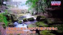 関吉の疎水溝9