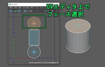 tips201909_001.jpg