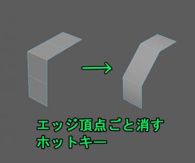 tips201909_021.jpg