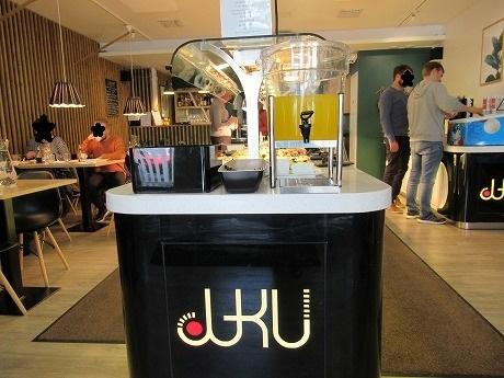 Juku Sushi1
