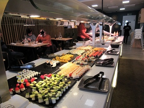 Juku Sushi2