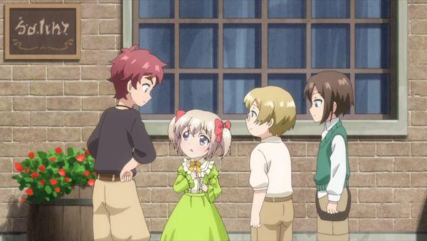 うちの子02 (13)