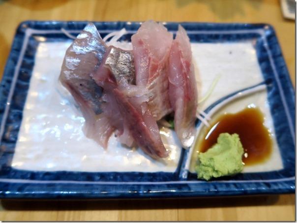 ikoikaminakazato (3)