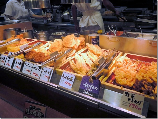 marugameshinjuku (5)