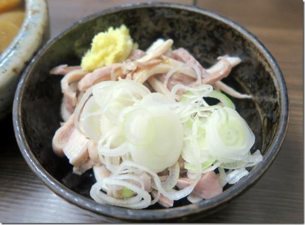 maruyoshi05 (5)