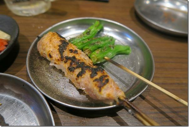 shimonyasapporo (13)