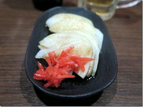 shimonyasapporo (9)