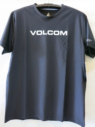 Volcom19SmApparel15