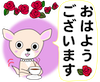20190910122951522.png