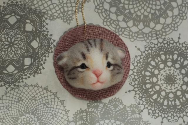 猫のお店2019-2