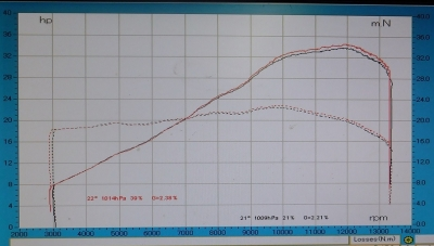 plot1.jpg