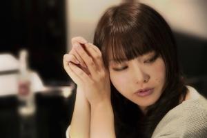 PAK57_konoatodoushiyoukanato_TP_V1.jpg