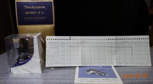 205C-ⅡL①