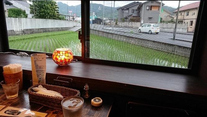 201907青空食堂 (6)