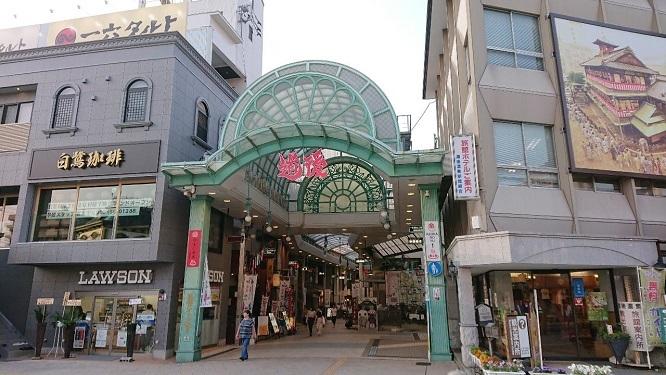 201907ウナギ小椋 (1)
