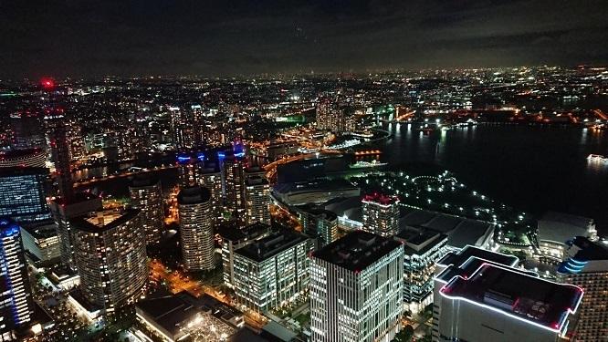 20190723東京旅行 (33)