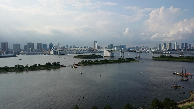 20190724東京旅行 (17)