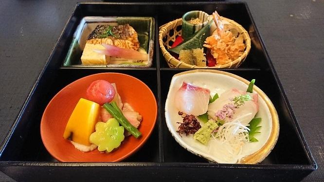 20190724東京旅行 (10)