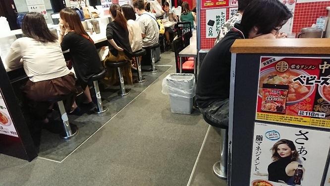 20190724東京旅行 (23)
