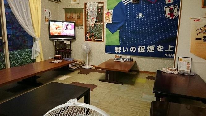 201908ひまわり (2)