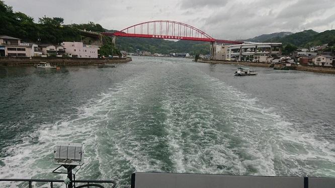 201908石崎汽船 (9)