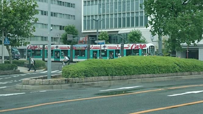 201908徳川 (1)