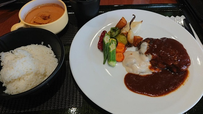 201910おひさま食堂 (7)