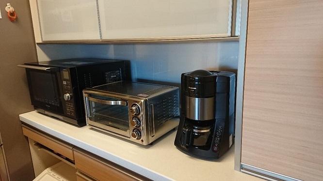 201909新コーヒーメーカー (3)