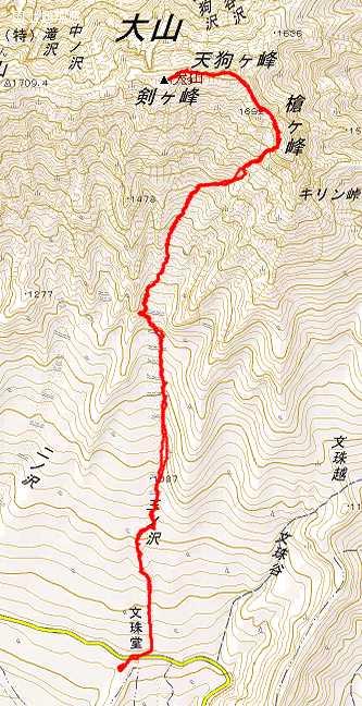 map20190803daisen_kengamine.jpg