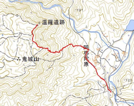 map20190807kinojyosan.jpg