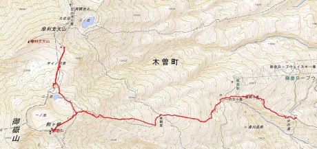 map20190813ontakesan.jpg