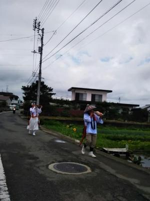 maekami10.jpg