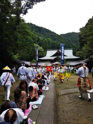maekami11.jpg