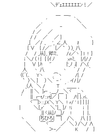 19091216151.png